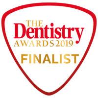 Dentistry-Awards-2019-Finalist