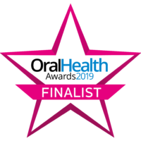 Oral-Health-2019-Finalist