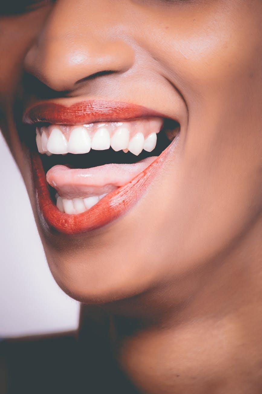 Slough Based Dentist
