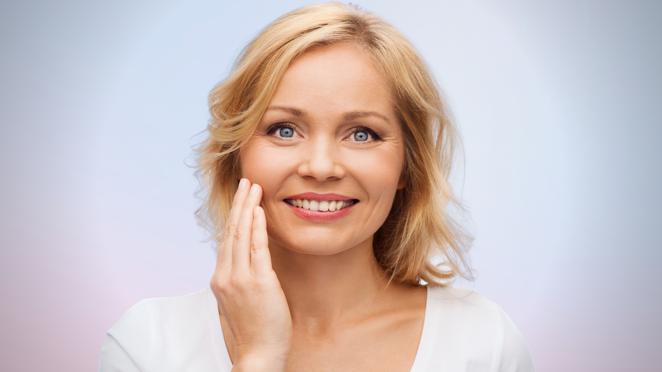 Aesthetic Procedures At Yew Tree Dental Care