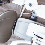 dental implants slough